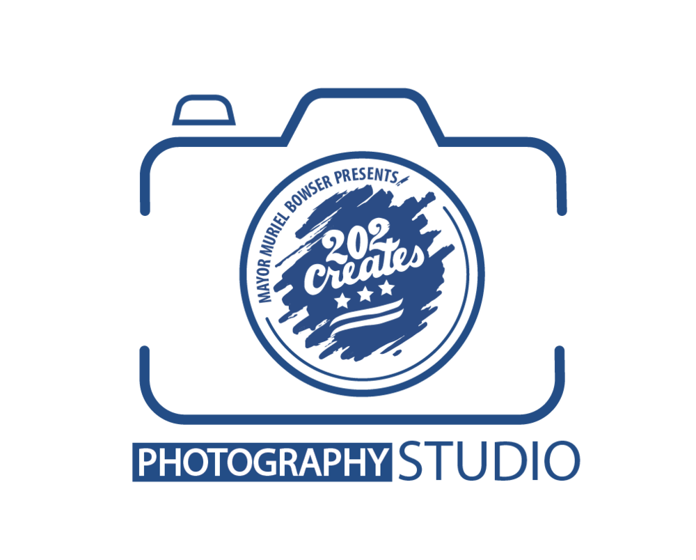 202Creates Photography Studio Logo.png