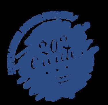 rsz_1rsz_202creates_logo.png