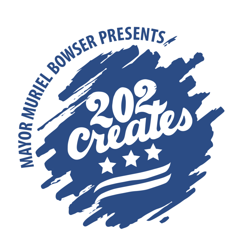 202Creates Logo.png