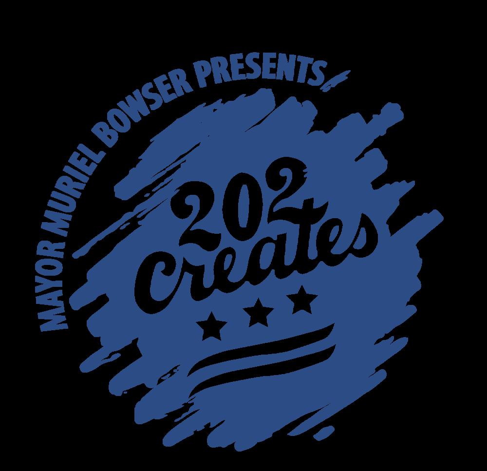 202Creates Logo.png