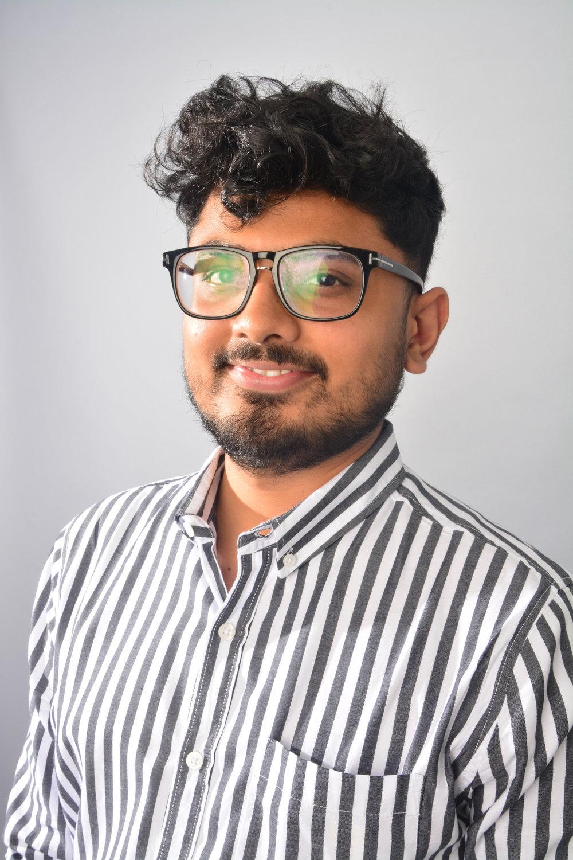 Abdullah Syed.JPG