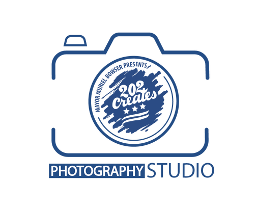 rsz_1202creates_photo_studio_logo.png