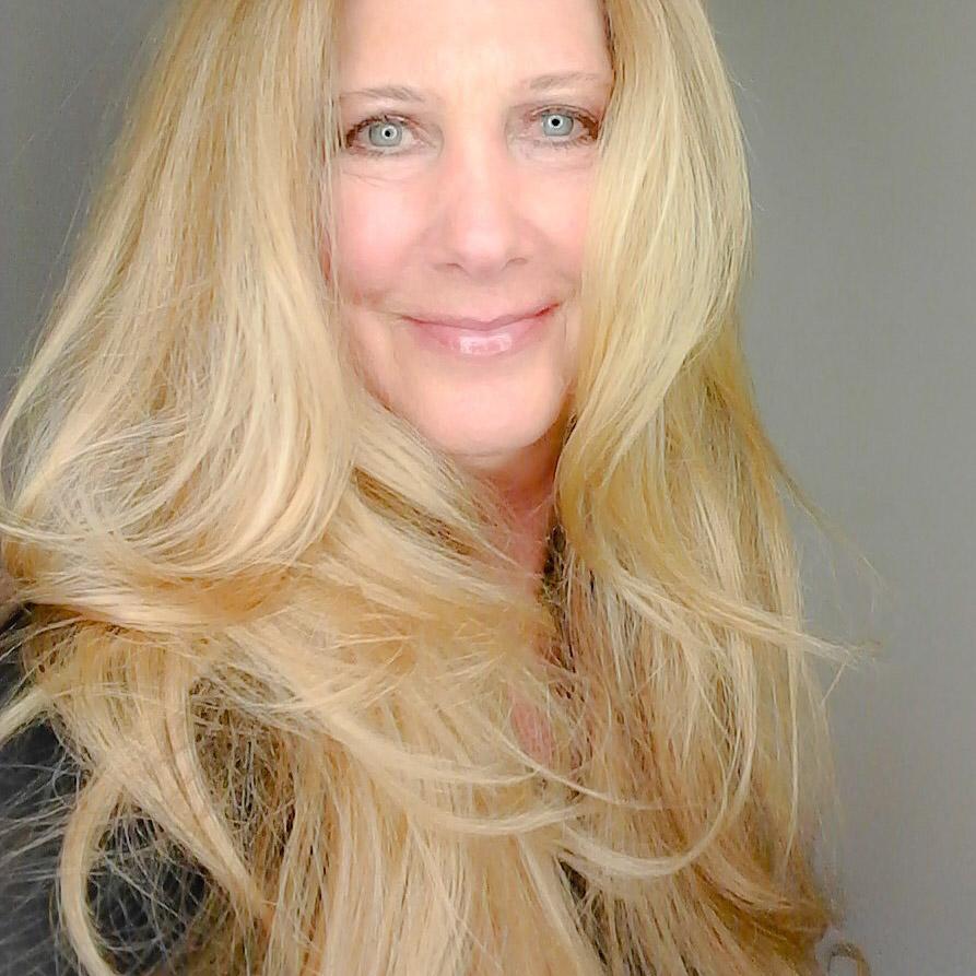 Gina Portrait 2017.jpg