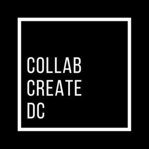 Connecting DC's creative + small biz communities