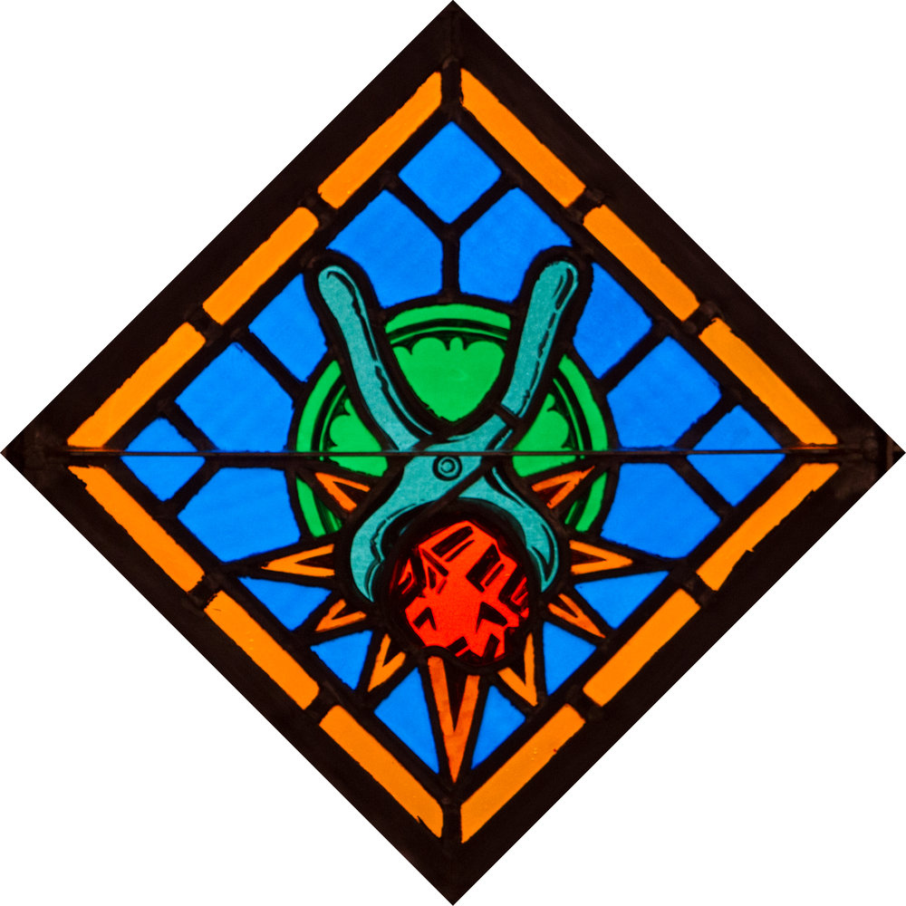 TLC Stained Glass Windows (125 of 24)-Edit.jpg