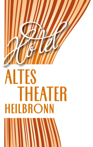 HOTEL ALTES THEATER Heilbronn