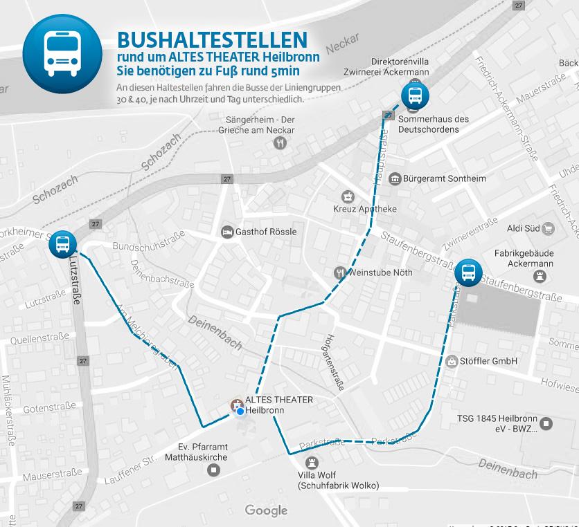 ALTES-THEATER-Heilbronn-Bus-Stationen