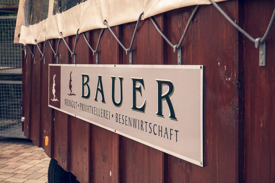 Altes-Theater-Weingut-Alexander-Bauer-01.jpg