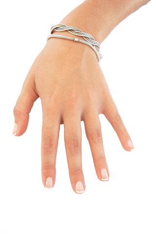 ongles-french-permanent_DSC3938-copie.png