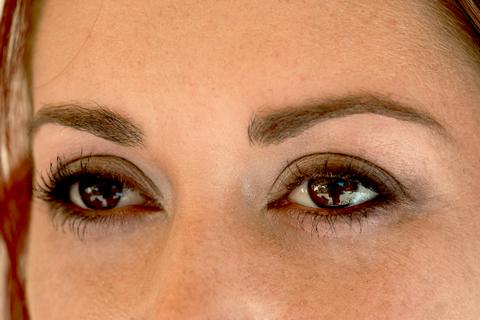 yeux-couleur-2_DSC3969-copie.png