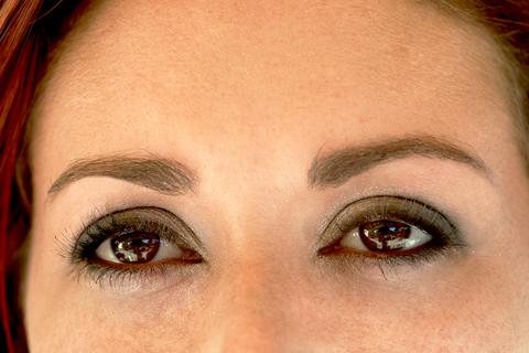 yeux-couleur-3_DSC3969-copie.png