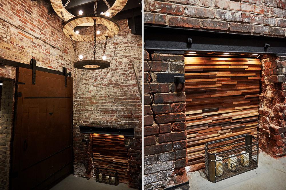 Iron Space Designs Home Decor 001.