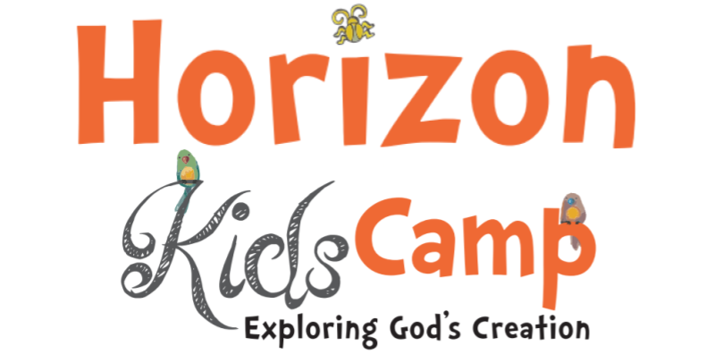 Horizon Kids Camp 20173.png