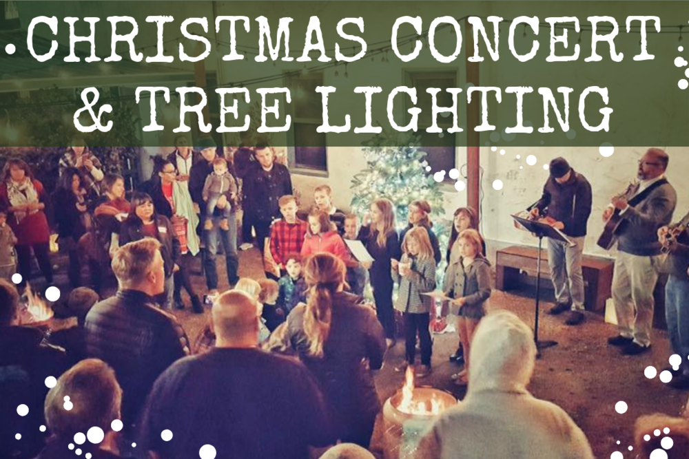 Tree Lighting - Facebook Banner.png