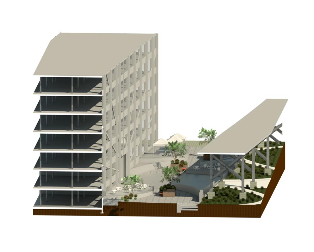 rendering 2-1.png
