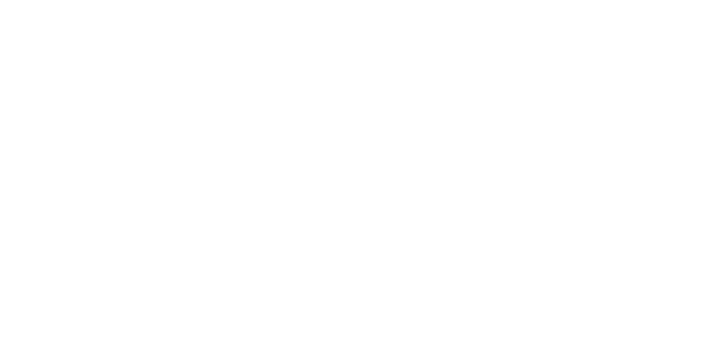 The Urban Shepherd Project