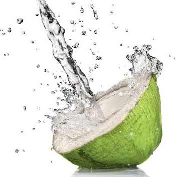 coconut-water