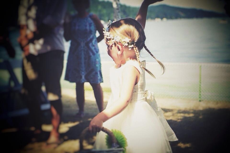 Little Ella