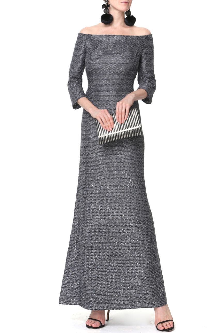 1541046ed9 Gray Mother Of The Bride Dresses Macys - Data Dynamic AG