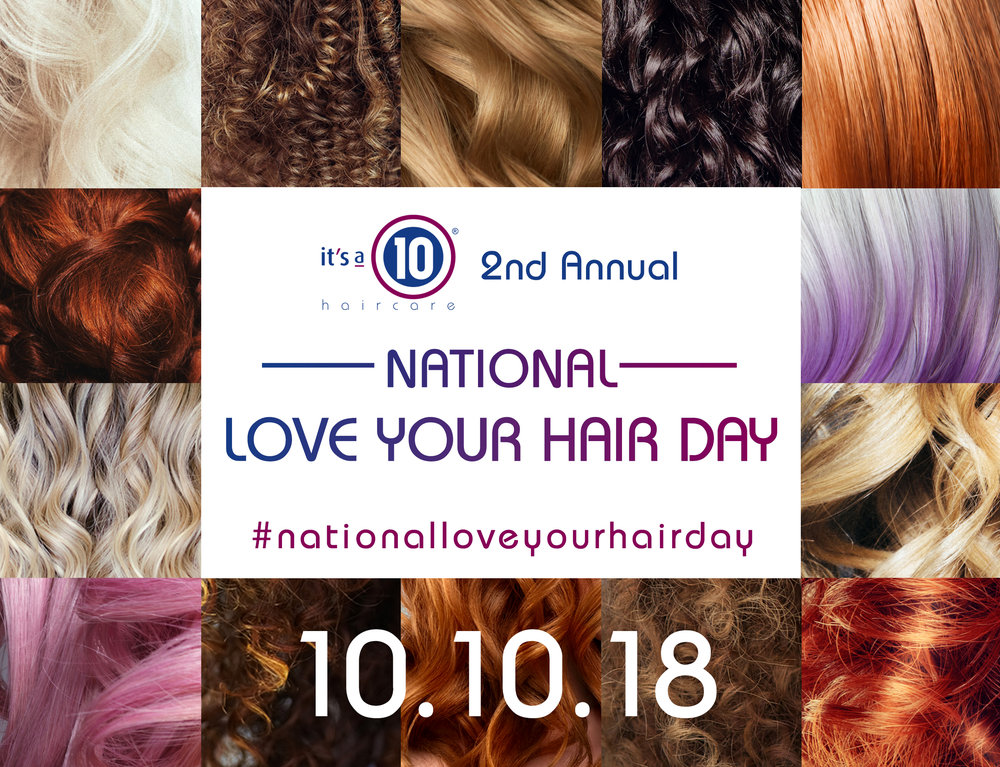 LoveYourHairDay_101018 v2.jpg