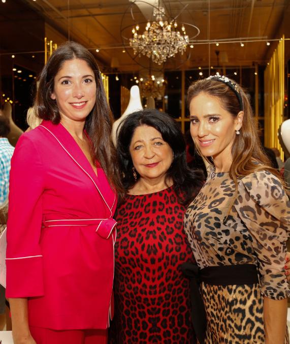 Patricia Tortolani, Laurice Rahme, & Andrea Minski7.jpg