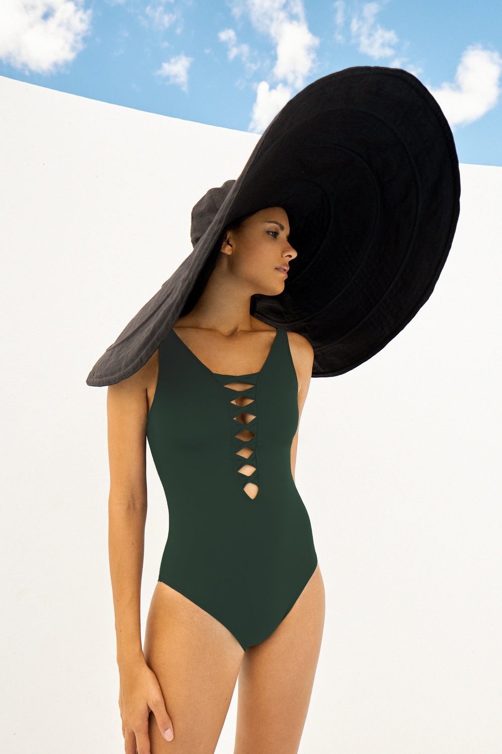 73008fb7c04 Swimsuit Shopping: 10 Tips + Trends For Rocking Your Look Every.Single.Day