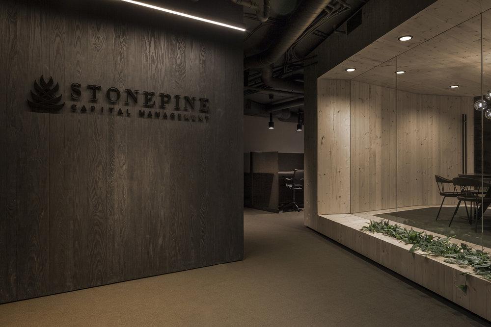 FWD_Stonepine_Entrance_4.jpg