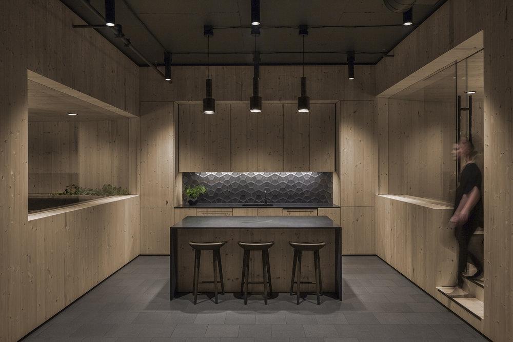 FWD_Stonepine_Kitchen_1.jpg