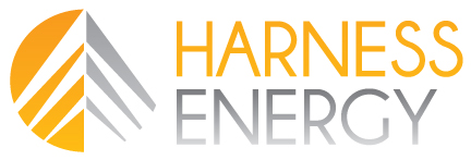 Harness Energy
