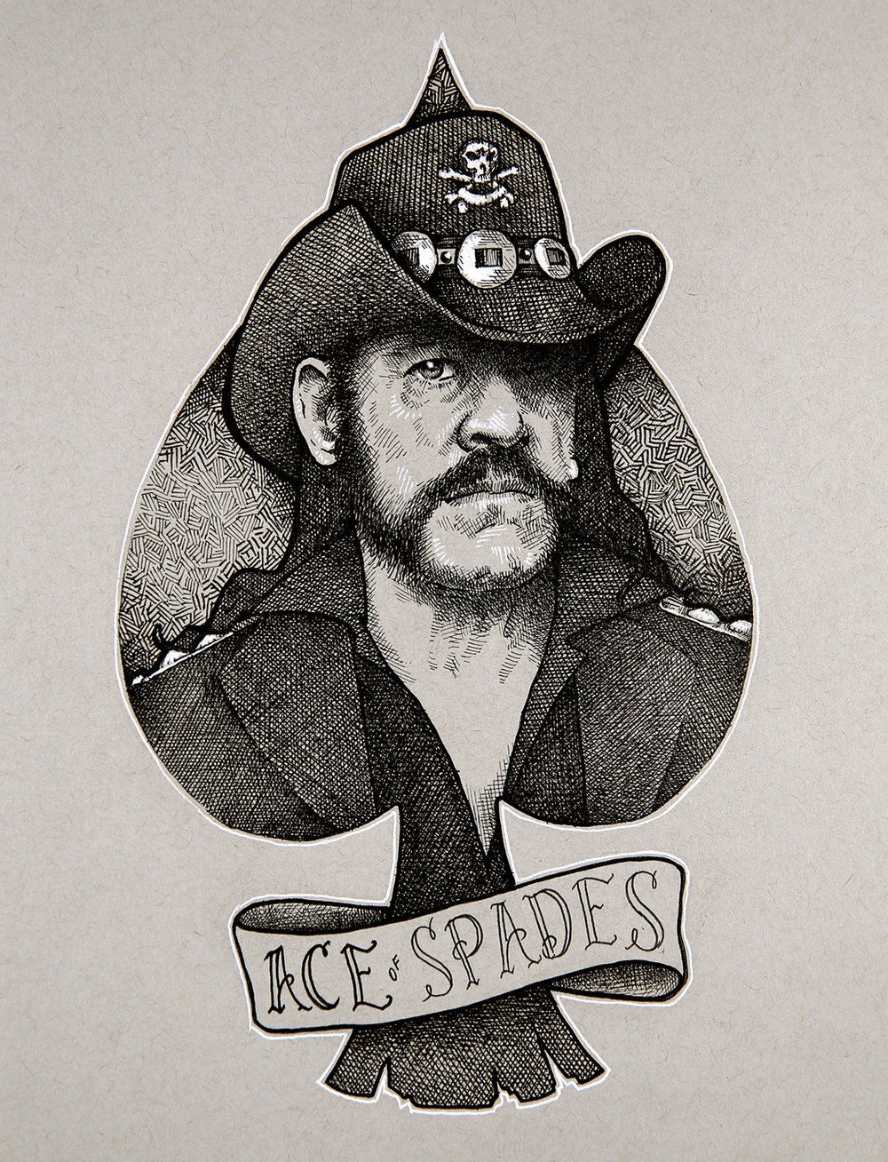 Ace of Spades.jpg