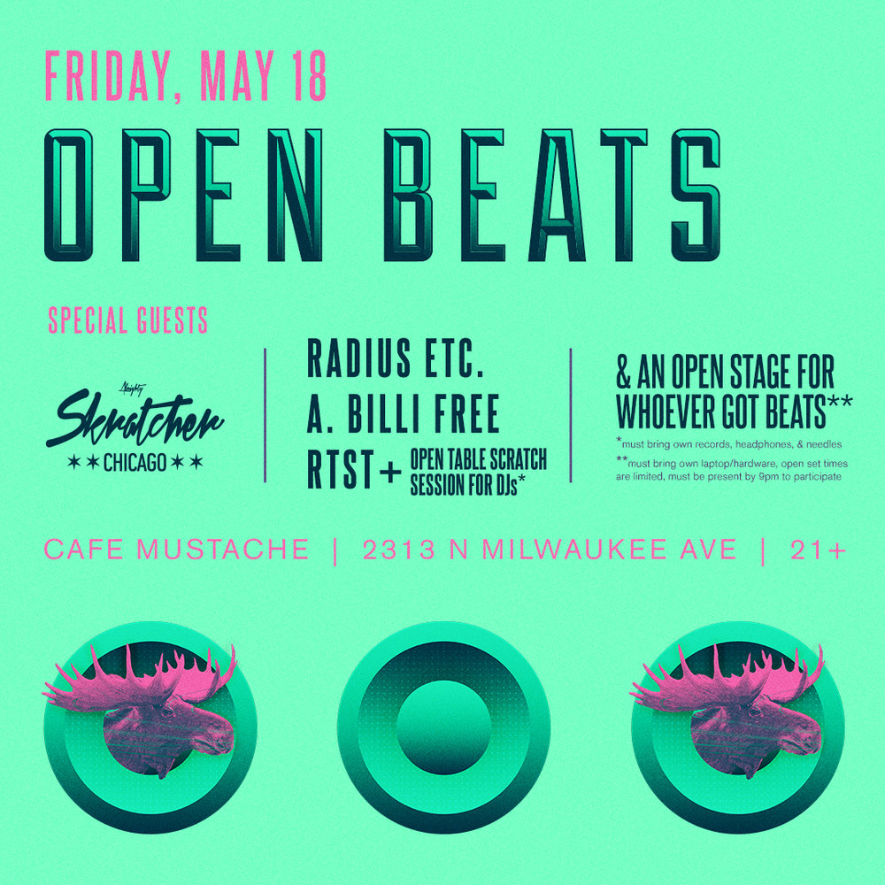 OpenBeats_flyer_May_Square.jpg