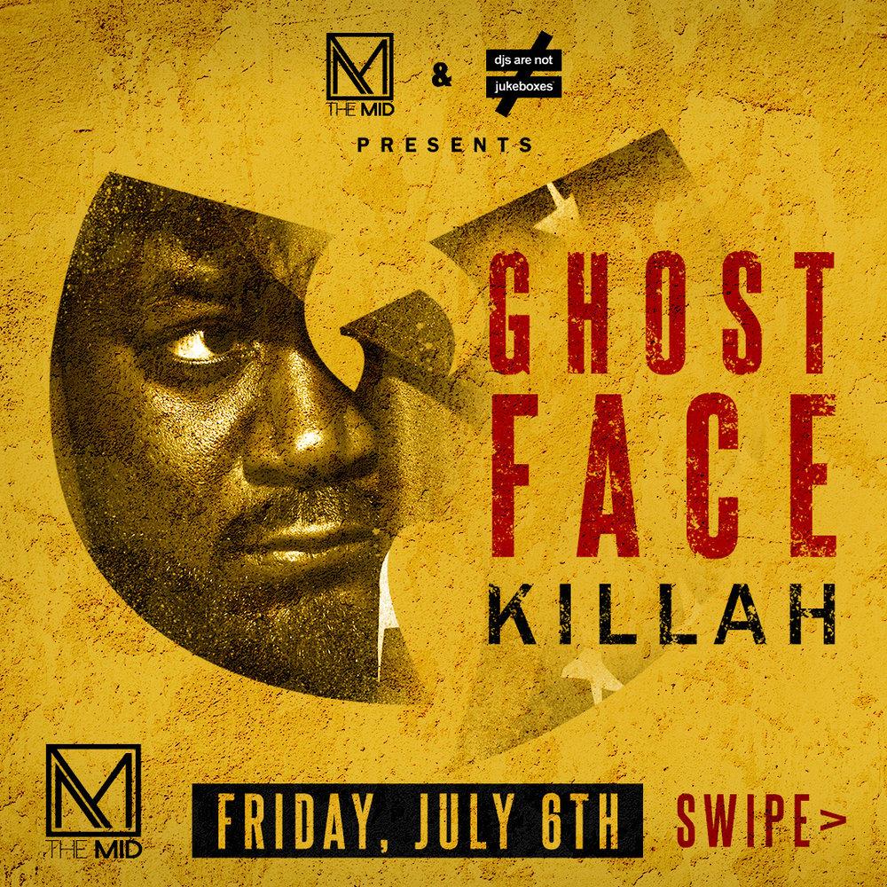 GhostfaceKillah_Mid_Square_A.jpg
