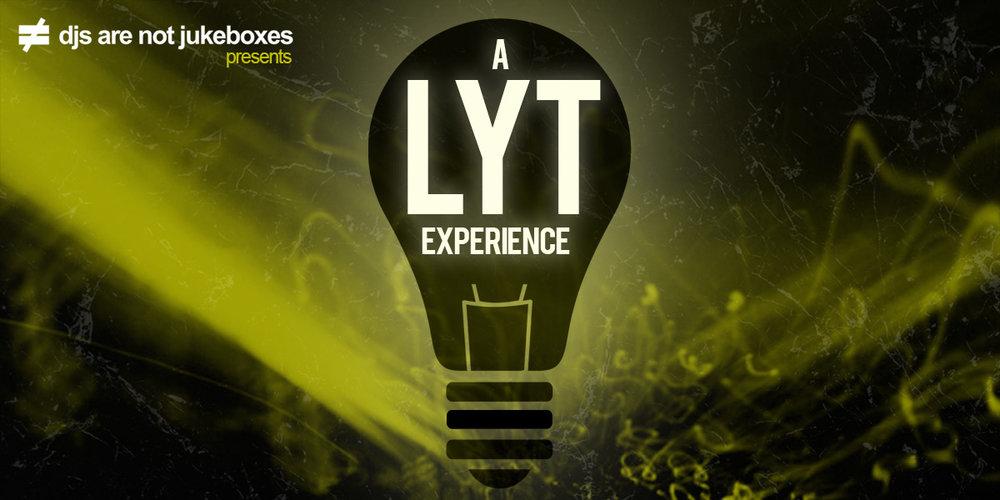 LYT_EVENT_HEADER.jpg