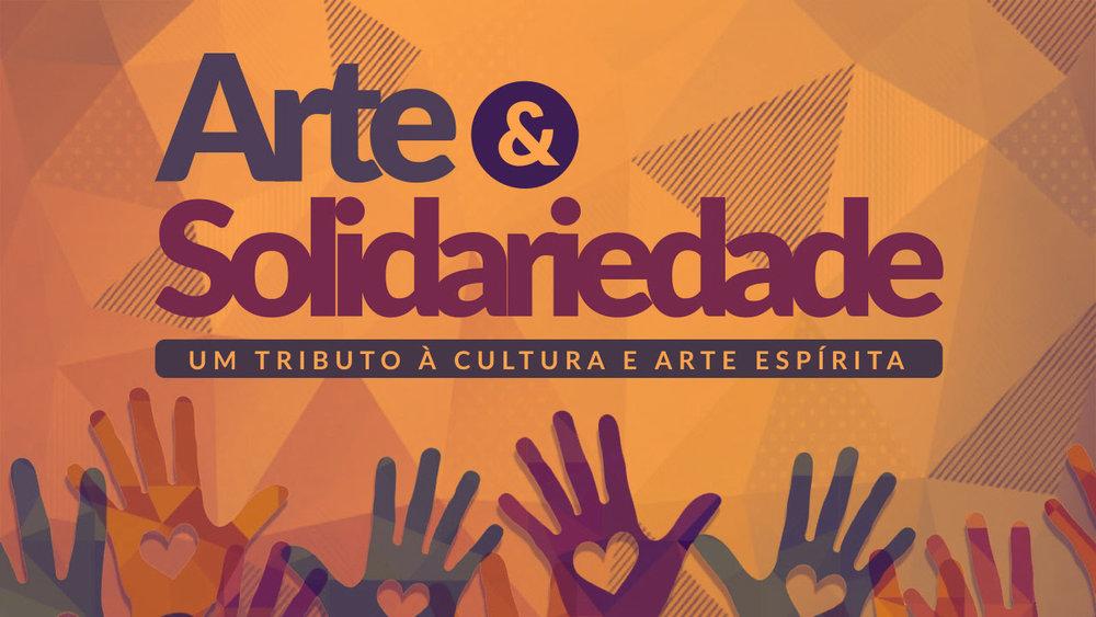 Arte-e-Solidariedade.jpg
