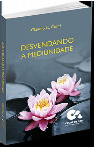 EDITORA CLUBE DE ARTE