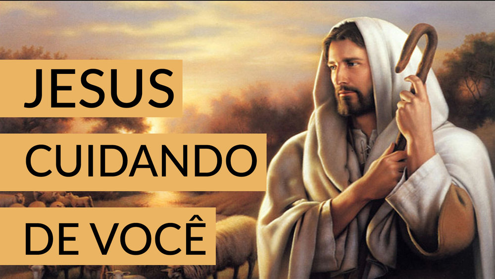 CARTELA PGM JESUS CUIDANDO DE VC SET 18.jpg