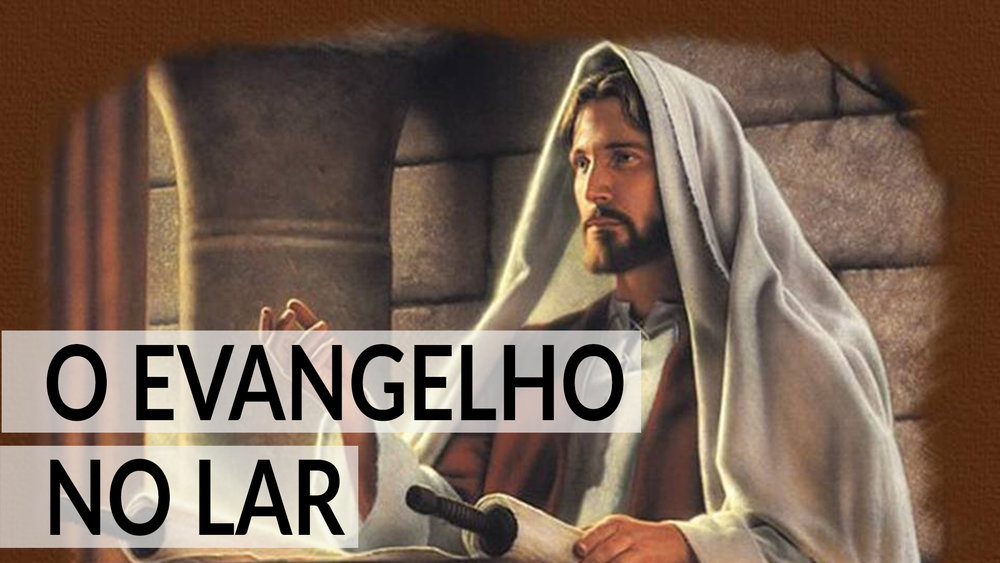 PGM Evangelho NO LAR SET 18.jpg
