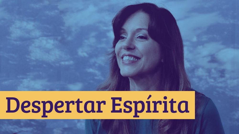 CARTELA DESPERTAR ESPIRITA - Cópia.jpg