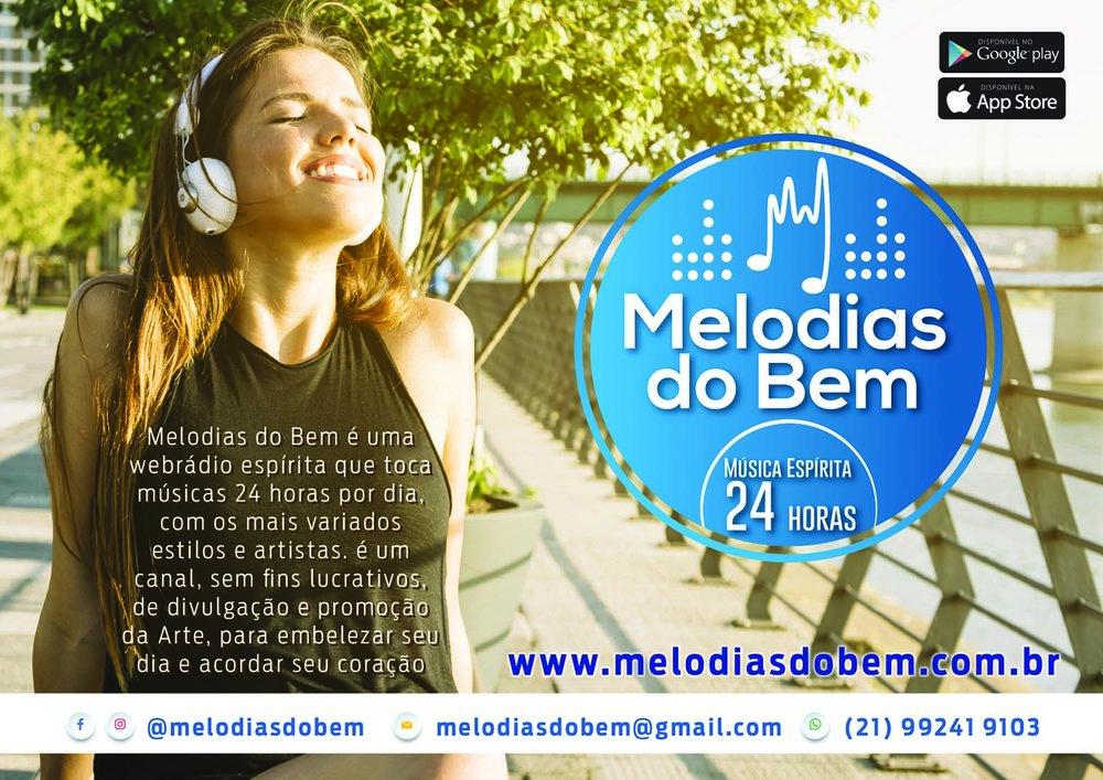 ANUNCIO RÁDIO MEL DO BEM.jpg