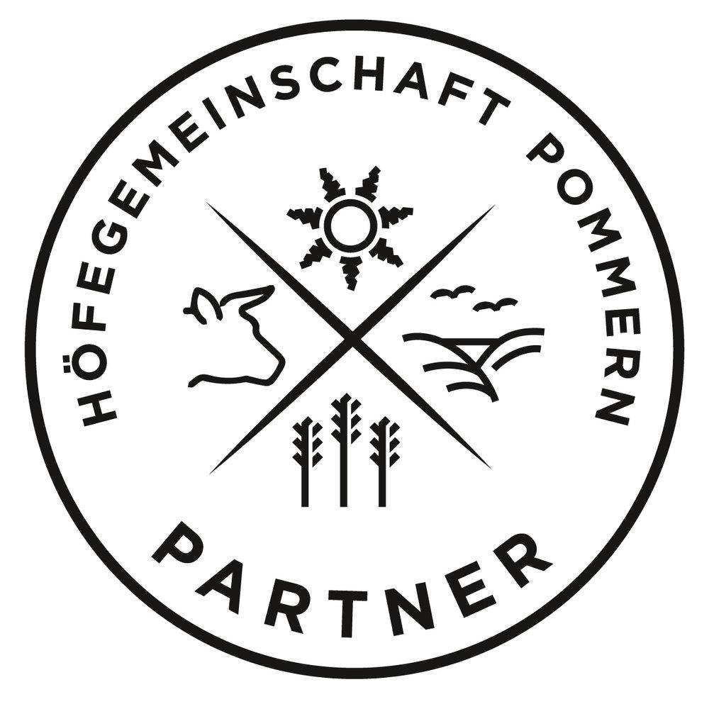 HG Pommern