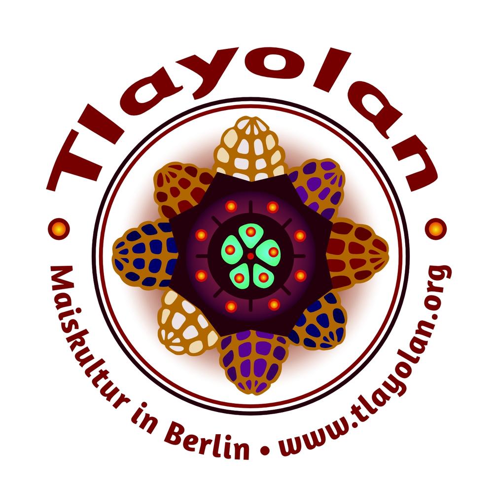 Tlayolan_bw.png