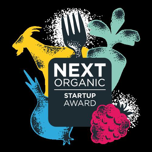 Next Organic_startup.png