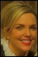 Terri Dodd, Fundraising