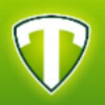 team app.jpg
