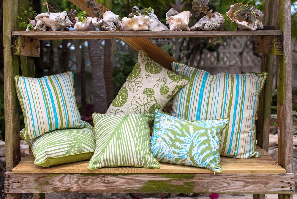 assorted-outdoorpillows-bahamahandprints-nassau-bahamas copy.jpg