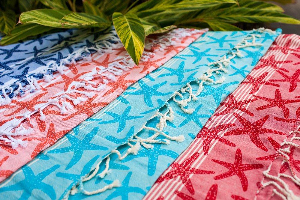 fouta-turkish-towels-polkastar-print-bahamahandprints-nassau-bahamas copy.jpg