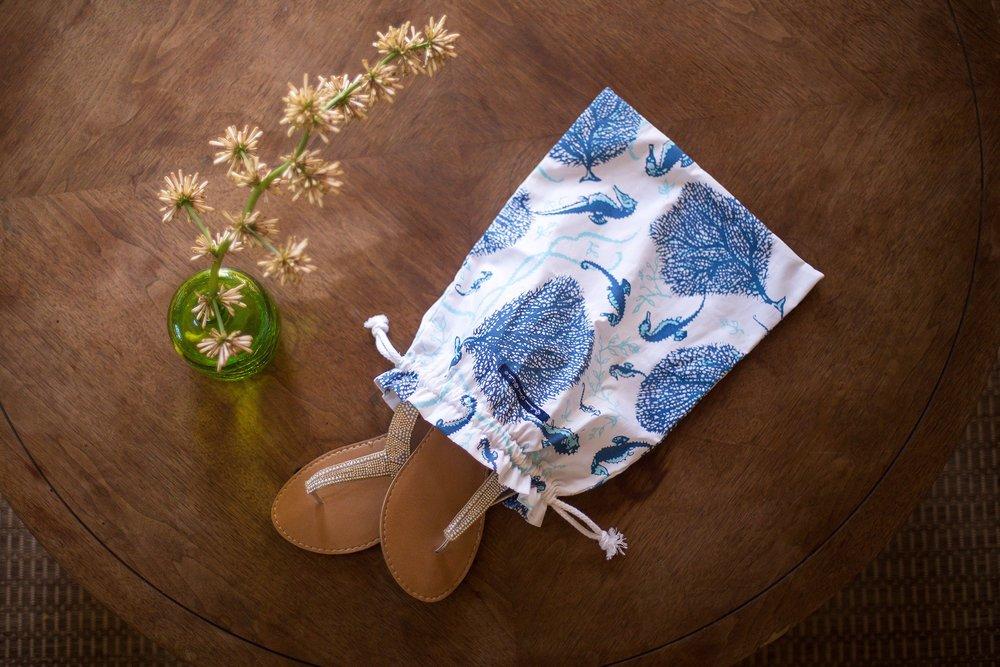 drawstring-shoebag-sealace-print-bahamahandprints-nassau-bahamas copy.jpg