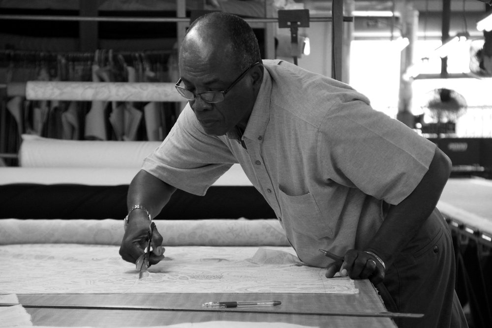 stephen-at-the-cutting-table-bahamahandprints-nassau-bahamas copy.jpg