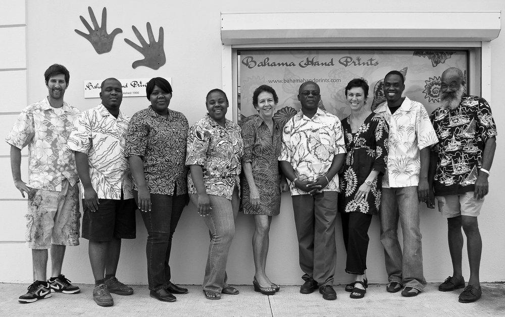 staff-photo-2011-bahamahandprints-nassau-bahamas copy.jpg