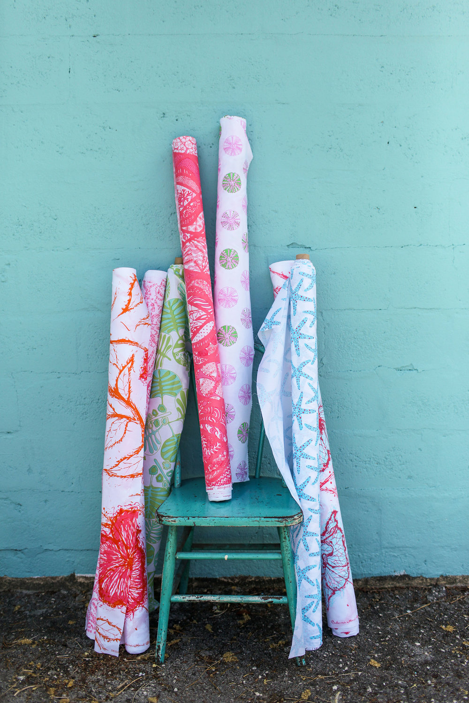 fabric rolls bahama hand prints nassau bahamas copy.jpg